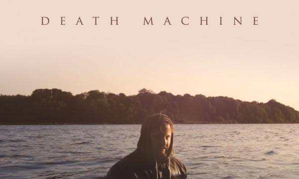 Thumbnail for Death Machine