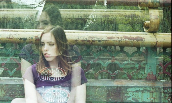 Thumbnail for Soccer Mommy